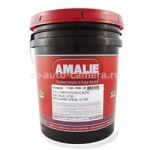 Моторное масло Amalie 10W-40 XLO Ultimate Synthetic 160-79184-25, 18.92л