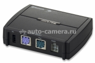 Адаптер Bluetooth Alpine KCE-400BT