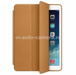 Apple iPad Air Smart Case - Brown (MF047LL/A)