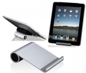 Подставка для iPad Just Mobile Slide (ST-828)